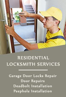 South Deering IL Locksmith Store, South Deering, IL 773-313-3587